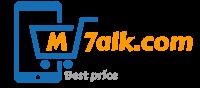 M7alk.com